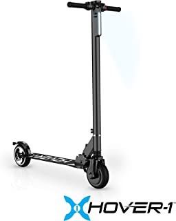Jsf Electric Scooter