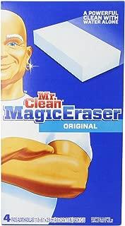 Mr. Clean Magic Eraser, Original (16 Count)