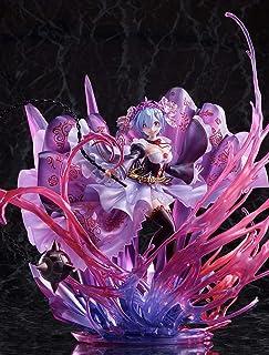 Re:ゼロから始める異世界生活 鬼レム -Crystal Dress Ver-