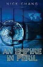 An Empire In Peril