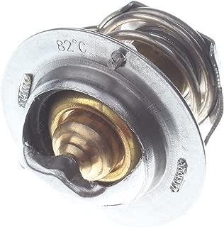 Friday Part Thermostat 02/632114 for JCB 8040ZTS 8045ZTS 803 PLUS 802.7 SUPER 8035ZTS 8027Z 803 SUPER 8052 8032Z 8060