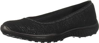 Skechers, Zapatos para Mujer, 23252