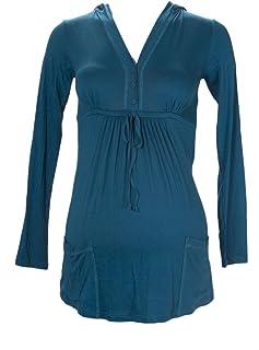 Olian APPAREL レディース US サイズ: XS カラー: ブルー