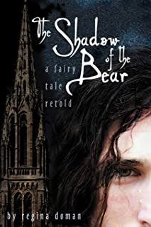 Best rose bear nyc Reviews