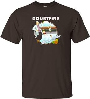 No Doubt(fire) Shirt