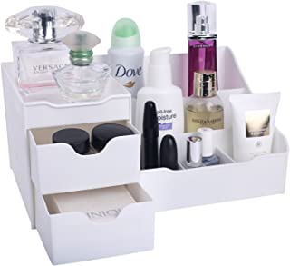 Best lotion holder organizer Reviews