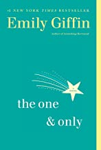 the one & only emily giffin