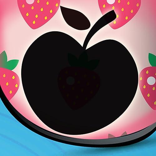 Cosecha de Frutas Foto