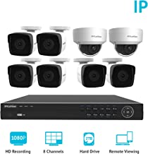 wireless ethernet ip