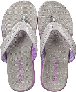 Women's JoJo Thong Flip-Flop