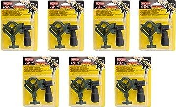 Wooster Brush F6333 Lock Jaw Tool Holder (Вundlе оf Sеvеn)