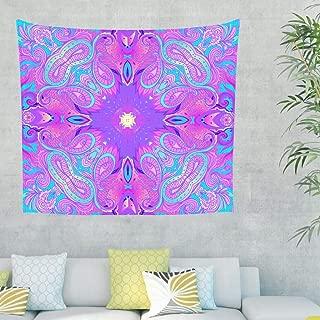 Mejor Mandala Tapestry Tumblr de 2020 - Mejor valorados y revisados