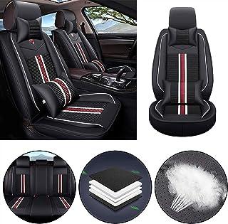 Suchergebnis Auf Für Mazda Cx 3 Autositze Zubehör Baby