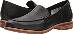 Somers Falls Loafer