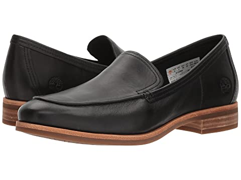 Timberland Somers Falls Loafers ZzWnX