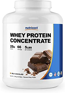 Best nz pasture fed whey protein concentrate Reviews