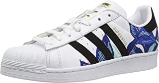 Best adidas women shoes size chart Reviews