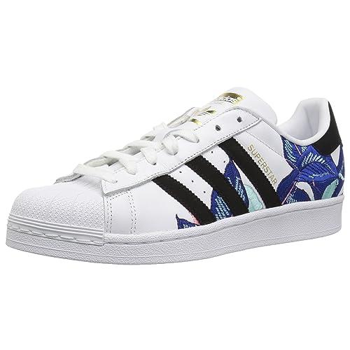 3d1018a6def7 adidas Originals Women s Superstar Shoes Running