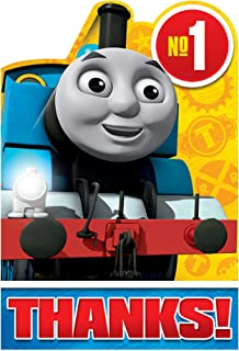Best thomas the train thank you Reviews