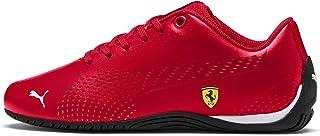 Puma Ferrari Drift Cat 5 Ultra II Youth Shoes