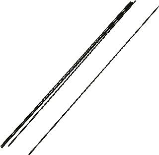 SK11 電動糸鋸刃 木工・ゴム・プラスチック用 5本入 ツイストタイプ No.9