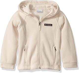 Columbia Big Girl's Benton II Hoodie Sweater