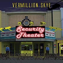 Security Theater
