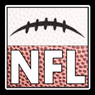 NFL Football Schedule and Scores