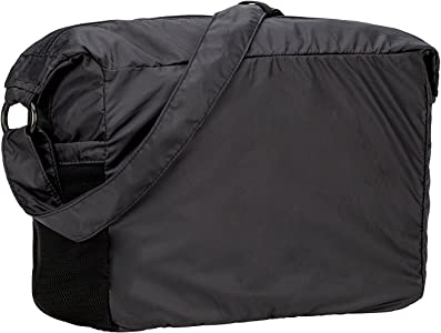 Tenba Tools Packlite Travel Bag for BYOB Black...