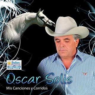 Best oscar solis corridos de caballos Reviews