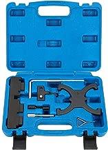 8MILELAKE Engine Camshaft Timing Locking Tool Set Compatible Kit for Ford Focus 1.6 Mazada 1.6 Eco Boost Volvo