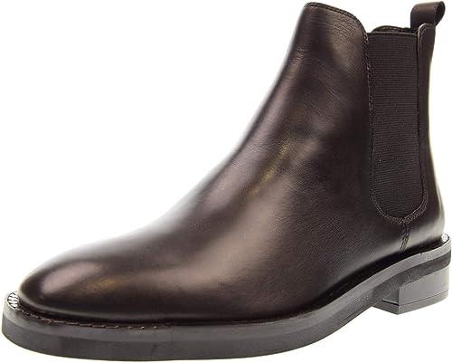CRIS VERGRE' I8103N Bottines Femmes Chaussures
