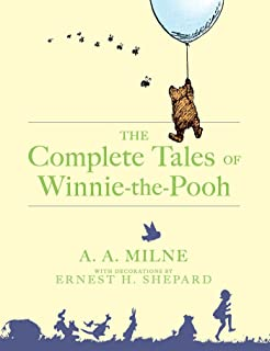 Best piglet illustration winnie the pooh Reviews