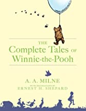 price of first edition winnie the pooh