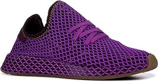 Best adidas gohan shoes Reviews