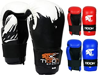 De BOXE boxe tha/ï gr/ève courbe de bras de punch perforation MMA GI