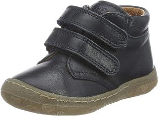 Froddo G2130212 Boys Shoe, Basket Garçon