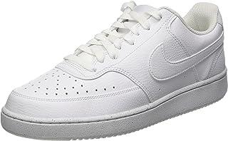 Nike Herren Court Vision Low Schuhe