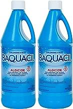 Baquacil Algicide (1 qt) (2 Pack)