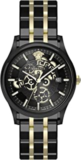 Mens Aiakos Special Watch