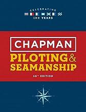 Chapman Piloting & Seamanship 68th Edition (Chapman Piloting and Seamanship) PDF