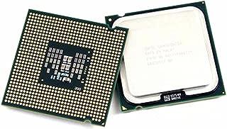 Intel Celeron D 326 SL7TU SL8H5 SL98U Desktop CPU Processor LGA775 2.53 GHz 256KB 533Mhz
