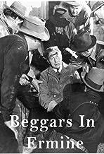 Beggars in Ermine
