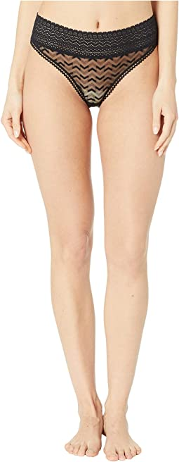 a762d504b5c8 Exofficio womens give n go lacy bikini 3 pack light grape nude black ...
