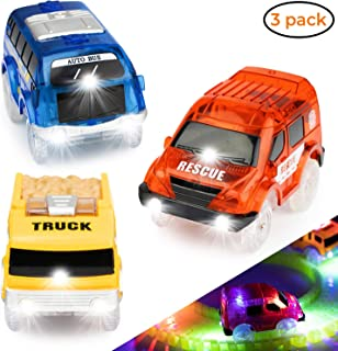 Best tyco car track Reviews