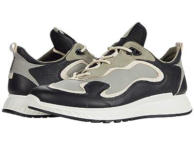 ECCO ST.1 Sport Sneaker
