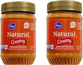Best kroger peanut butter price Reviews