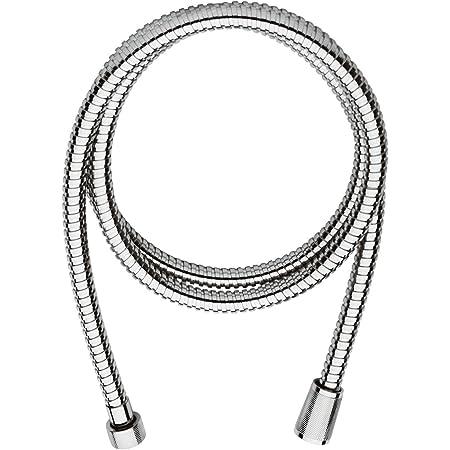 Grohe VitalioFlex - Flexo de metal BL, 1750 mm (Ref. 27503000)