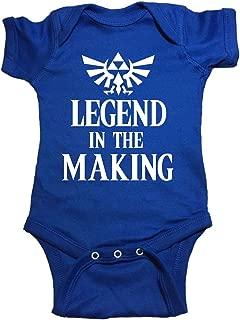 Best baby blue blue baby legend Reviews