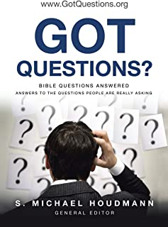 Best religion got questions Reviews